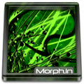 Morph Design