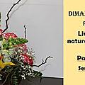 Au Fil Des Fleurs 51 Pargny sur Saulx / www.des fleurs des cadeaux.com