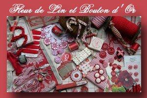 Fleur_de_Lin_et_Bouton_d_Or1