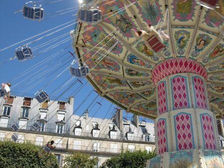 7_f_te_Tuileries