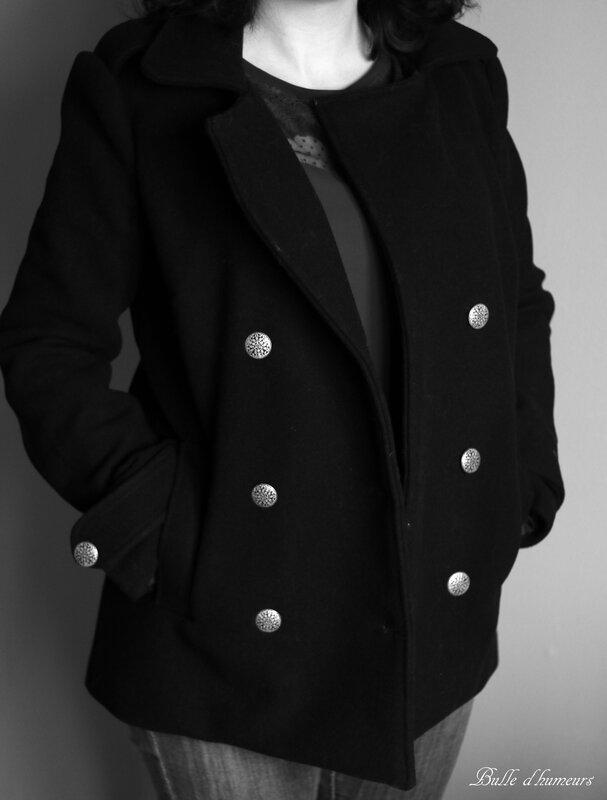 manteau saint michel (novembre 2015) #2