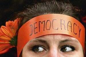 democracy_wideweb__430x285_1