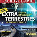 Science et Vie Hors Série 2016. Faut il en rire ou en pleurer?