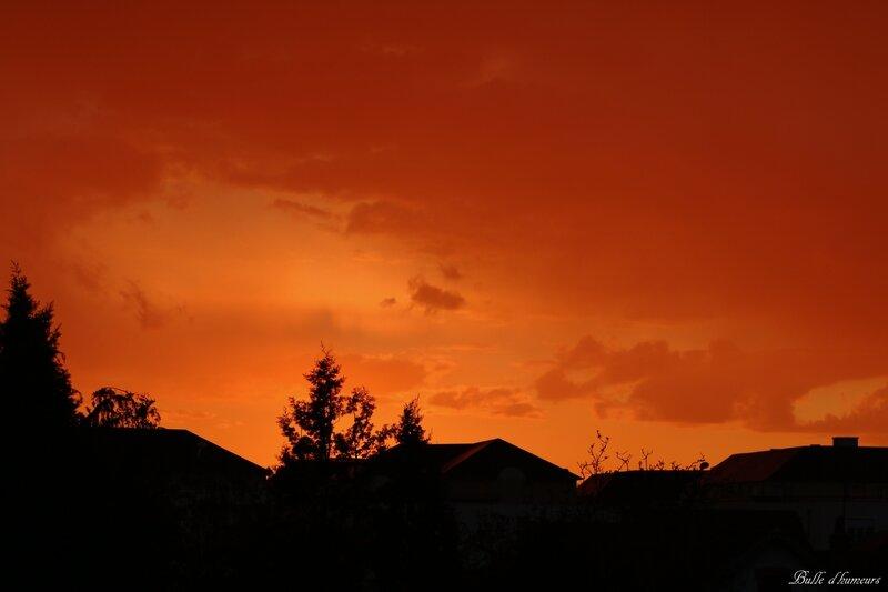 #23 (avril 2016) ciel du soir (2)