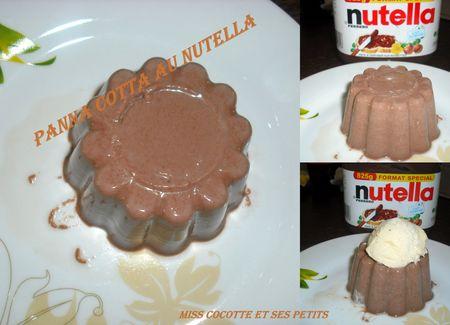 panna_cotta_au_nutella1