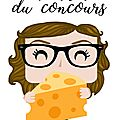 Concours F