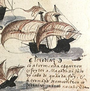 Detail_of_Diogo_Dias's_ship_(Cabral_Armada)
