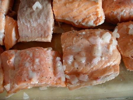 saumon_cuit