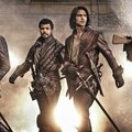 The Musketeers - Saison 1 Episode 4 - Critique