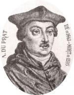 Antoine-Duprat