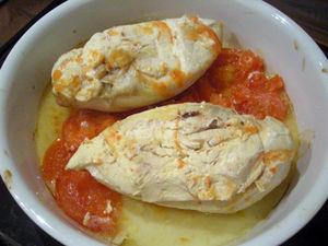 poulet_au_fromage_007