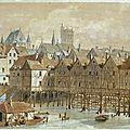 Ancienne plus Grande Cité
