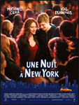 une_nuit_a_NY