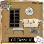 cudecor16_sds_doudousdesign_18eca97