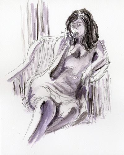 Galerie de Cam' - Page 12 56819023