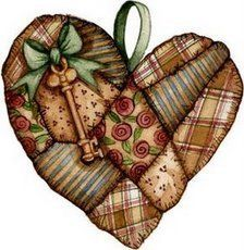 cuore_25252Bpatchwork_1_
