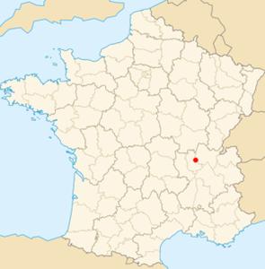 300px_Carte_France_geo