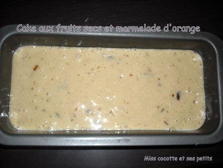 cake_aux_fruits_secs_et_marmelade_d_orange2