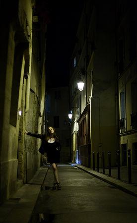 Dans_la_venelle