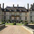 Hotel de charme Seine et Marne