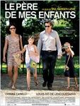 Le_p_re_de_mes_enfants