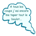FB'blog
