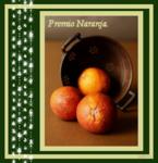 premio_naranja