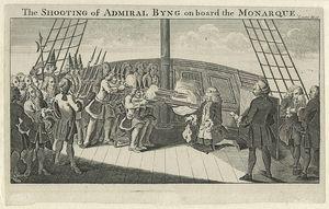 800px-The_Shooting_of_Admiral_Byng'_(John_Byng)_from_NPG