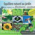 CULTURE JARDIN AU NATUREL