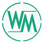 25 - WM Logo Top