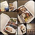 Brussels' Kitchen - le livre!