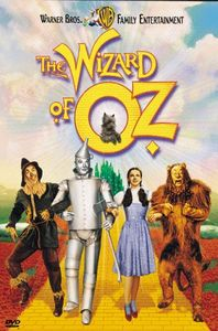wizard_of_oz