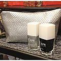 Concours spécial Dijonnaises # Styl'iz et Ma belle <b>Parfumerie</b>