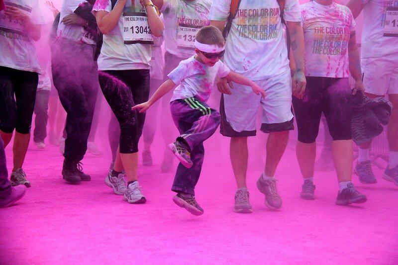 12-The Color Run_5258