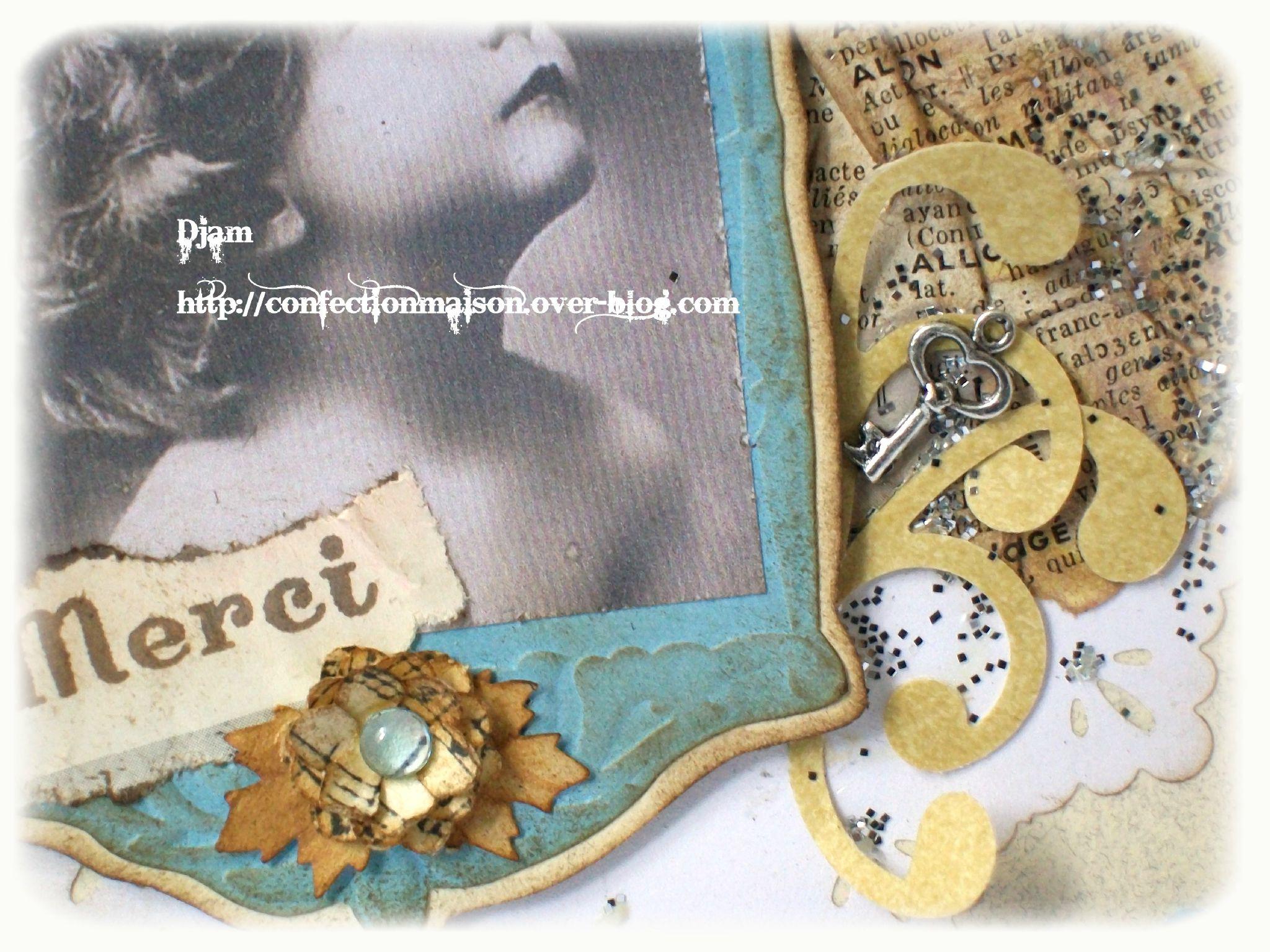 http://storage.canalblog.com/36/59/52086/76715750_o.jpg