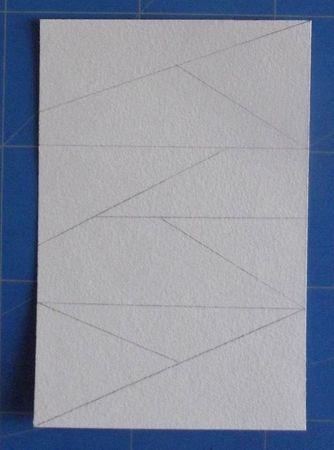 grid photo 1