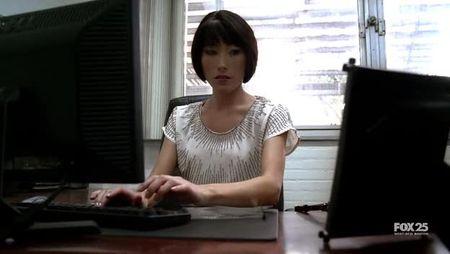 [Dollhouse] 1.09-A Spy In A House Of Love 38504541_p