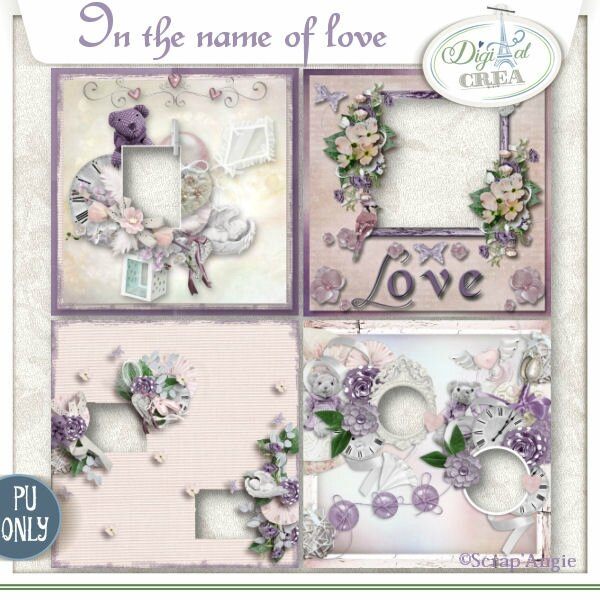 sa-in_the_name_of_love07