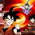 Dragonballz-team