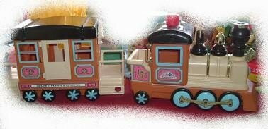 Les petits malins / MAPLE TOWN (Bandai) 1986 24479094
