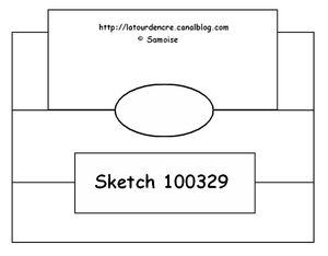 http://storage.canalblog.com/36/69/525444/51361203_p.jpg