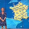 <b>Véronique</b> Touyé