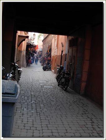 marrakech__244_