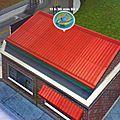 Les Sims freeplay -