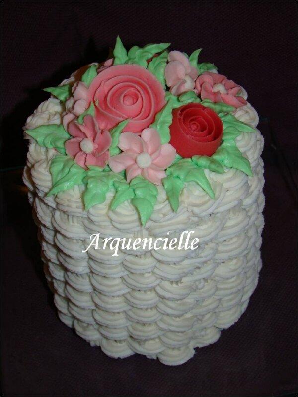 Avec des fleurs 64956335