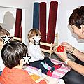 Montessori et l'enfance