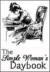 simple_woman_daybook