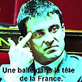Vallssassin