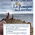 le Rosaire de Lucifer