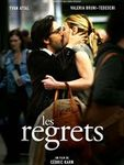 les_regrets
